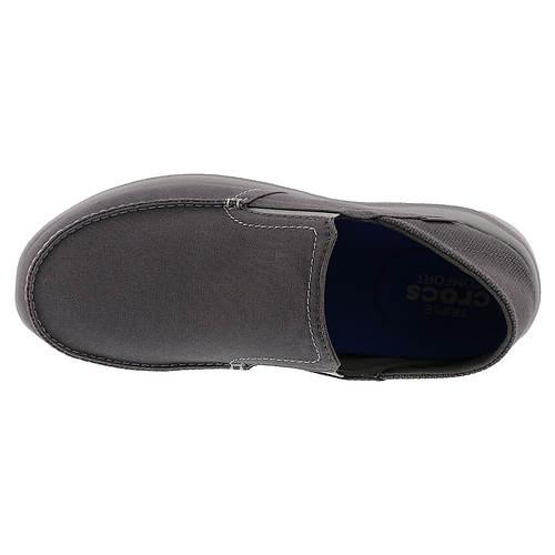 Slip Convertible Santa men's Cruz Crocs On qEtSY88