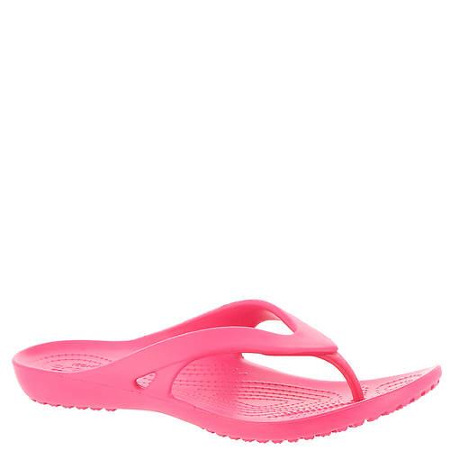 b1036b33f90a37 Crocs™ Kadee II Flip (Women s). 1048349-8-A0 ...