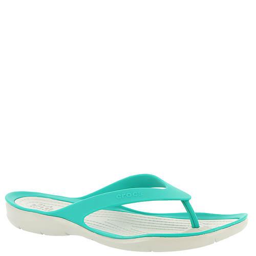 Flip Crocs Swiftwater Swiftwater Flip Crocs women's 7Zn6Fgqp