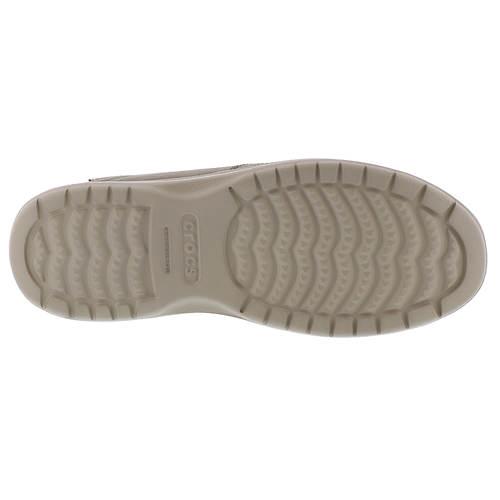 Santa Convertible Slip men's Cruz Crocs On pxBw44Y