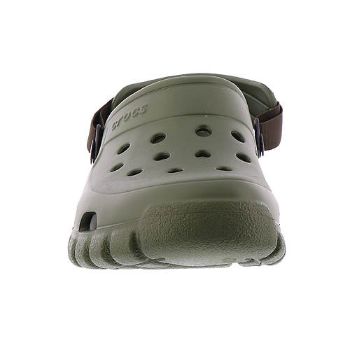 Crocs men's Clog Crocs Offroad Sport Offroad HZ1xZRq6