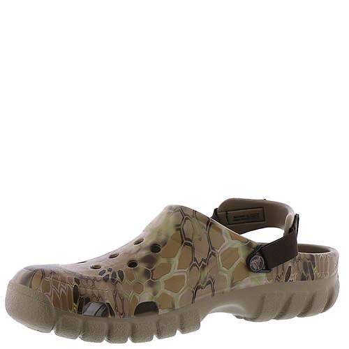 Sport Crocs Offroad Kryptek Highlander men's gn6RfS