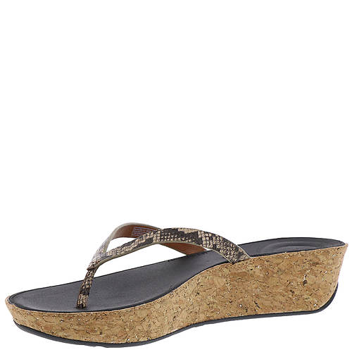 Fitflop Linny Toe Toe Linny Thong Linny Toe women's Fitflop Thong Fitflop Thong women's women's Fitflop SWvTnHw