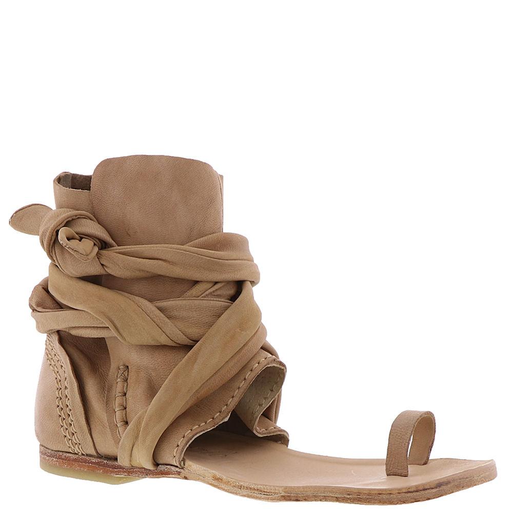 925867bb7 Free People Delaney Boot Sandal (Women s). 1094958-1-A0 1094958-1-A0