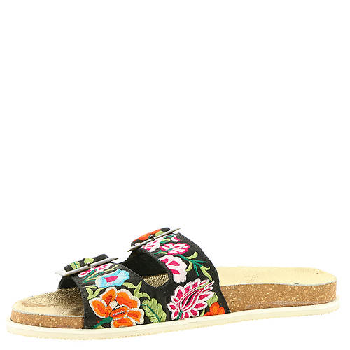 Bali Footbed Free People women's Bali Footbed women's Free People qvYCq