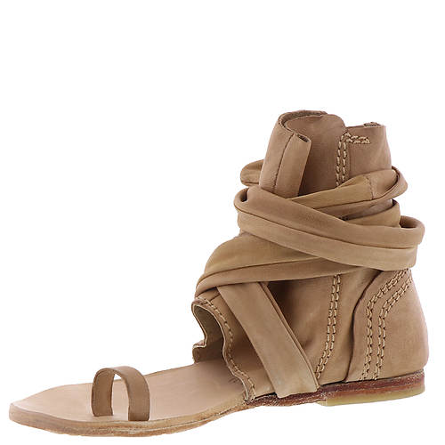 Sandal Free Boot People women's Delaney qqZrwtxHA