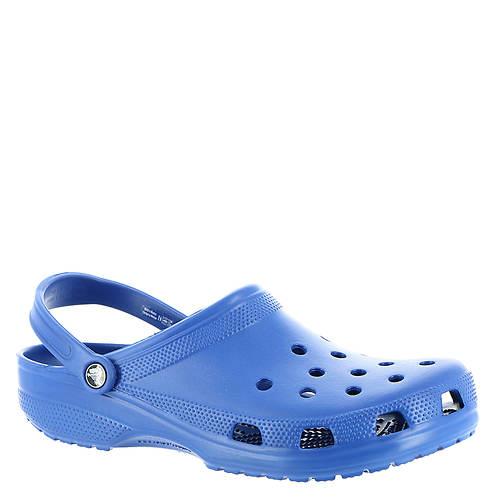 Classic Crocs Classic unisex unisex Crocs Classic unisex Crocs TFF1qU5