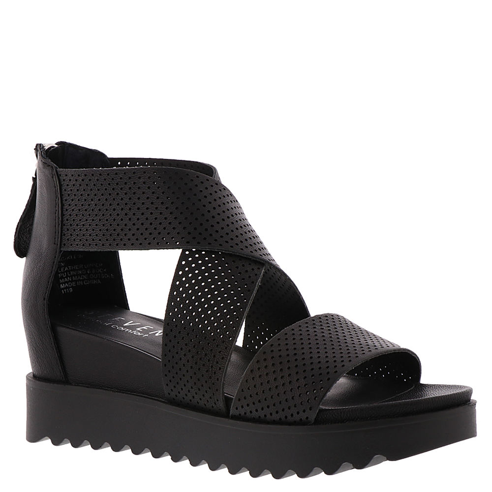 ca0b38ae50 Steven By Steve Madden NC-Klein (Women's) | FREE Shipping at ...