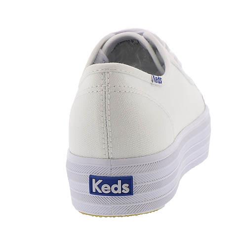 women's Triple Kick Keds women's Keds Keds Kick Triple xTzzCq0