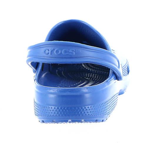 Crocs Crocs unisex Classic Classic unisex Crocs dqtpgw