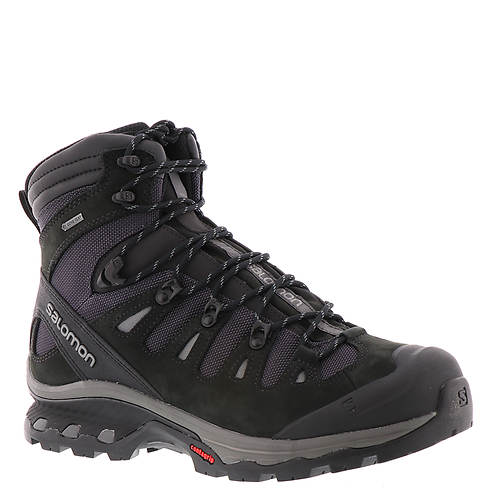 Quest 3 Salomon men's 4d Gtx awTTxZO