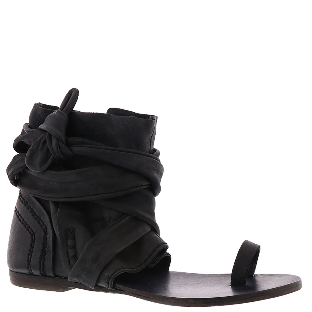 ac3067cc261 Free People Delaney Boot Sandal (Women s). 1094958-3-A0 1094958-3-A0