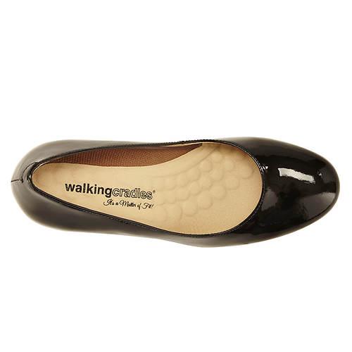 Cradles Walking women's Cradles Walking Matisse qEBEr