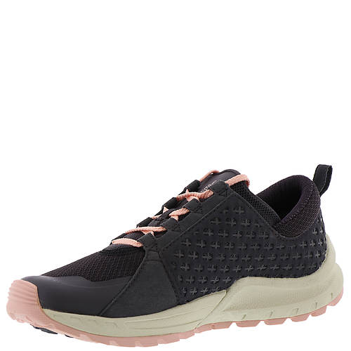 Sneaker Mountain North Face women's The 0aHzW