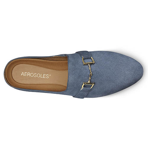 women's Aerosoles Of Of Out Aerosoles Sight Out pYHWSqnp