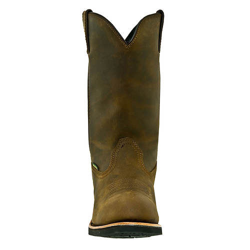 Wp Post Albuquerque Dan men's Boots HC8nqTqw