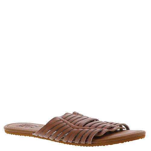 Tread women's Lightly Tread Billabong Lightly Billabong women's Billabong Tread xzRCYdqwq