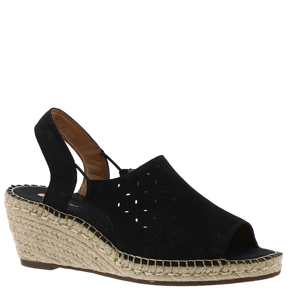 4227730fe330a Clarks Petrina Gail (Women's) - Color Out of Stock   FREE Shipping ...