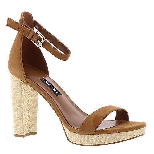 Nine West Dempsey (Women s)  b7b1db1deb