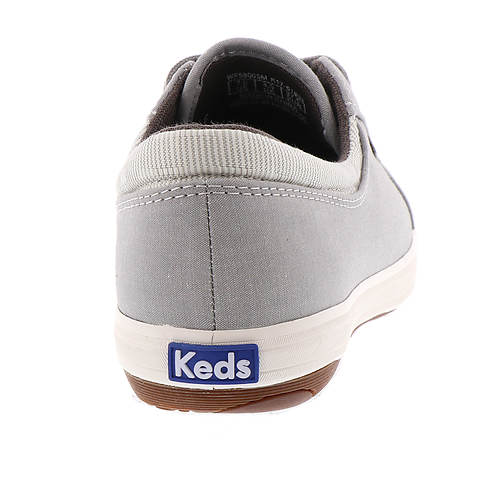 Chambray Keds Ii Vollie Keds women's Vollie PIxUax