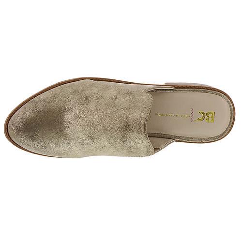 Footwear women's Me At Look Bc CFaqdwpw