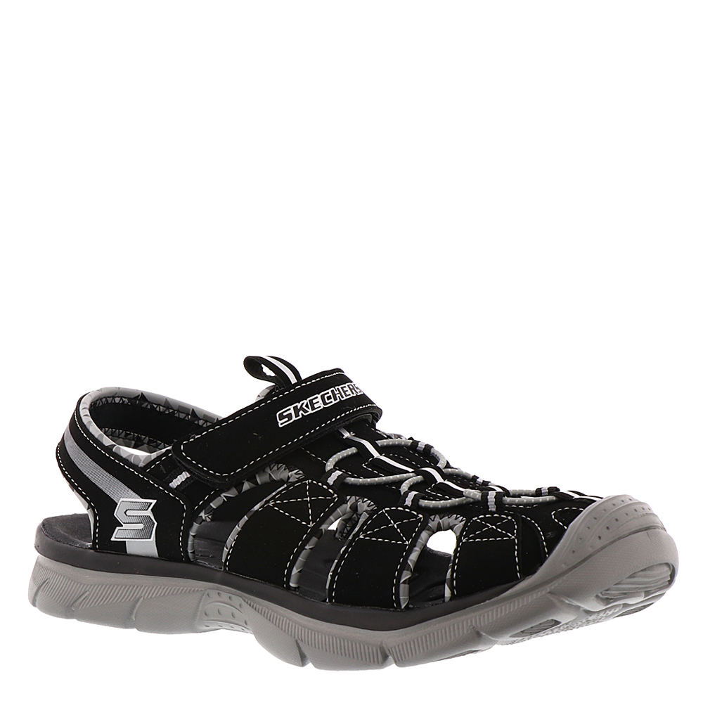 a86b7a91e Skechers Relix-Tropix (Boys  Toddler-Youth) - Color Out of Stock ...
