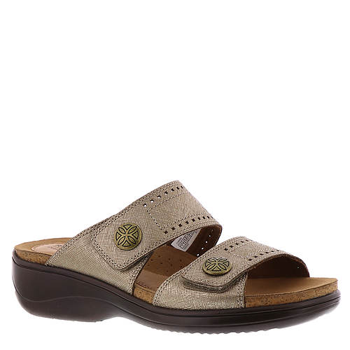 Rockport Cobb Hill Collection Cobb Hill Maisy 2 Band pZypuH