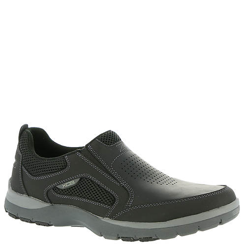 Rockport Rockport Kingstin men's Slip On Kingstin 1nPqwf7xYw