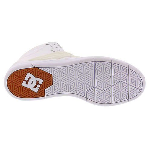 Dc Frequency High Dc Frequency High Dc men's men's Frequency gwzqUgr