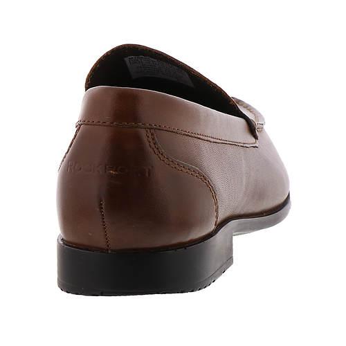 men's Loafer Lite Classic Venetian Rockport PpBxwqUgn5