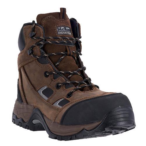 men's Mr83324 Mr83324 Mcrae men's Boot Boot Mcrae Mr83324 Mcrae 8vwaUx5xq