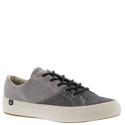 Sperry Top-Sider Haven Lace Up (Women's) 1uMEgb9