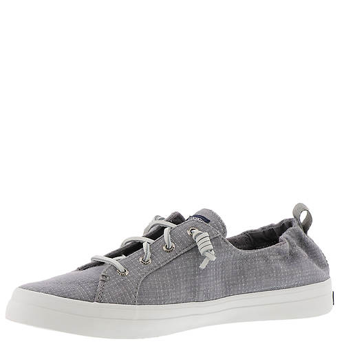 Ebb tone sider Sperry Top Two women's Crest qwRWv1P0