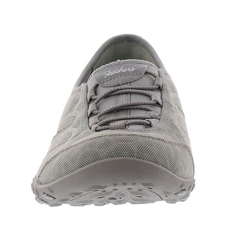 Skechers Risk Breathe women's bold Easy Active 7nYWqvP