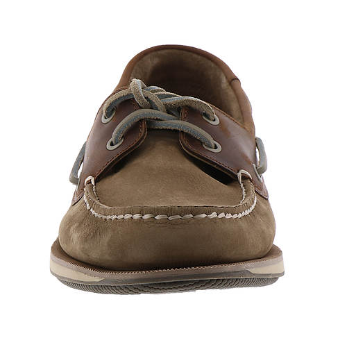 men's Rockport men's Perth Rockport Rockport Perth Perth aBYwExO