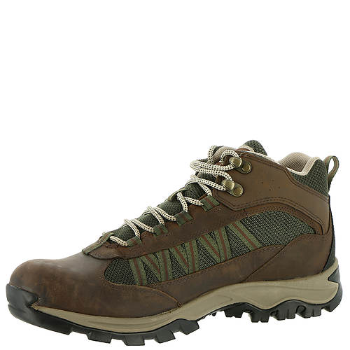 Wp Maddsen Timberland men's Mt Lite Mid v5qCnFUICw