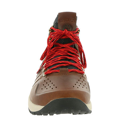 Mid Leather Timberland Flyroam men's Trail xqS4nva