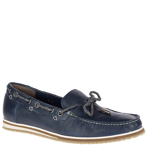 Lace Bolognese Rope Hush men's Puppies aqRaxF