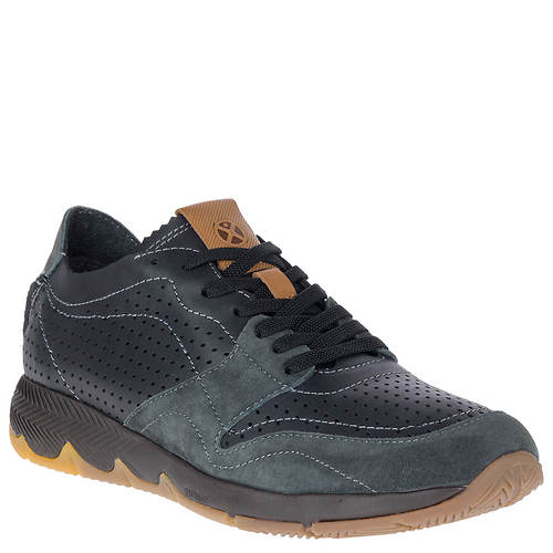 Sprint Ts Field men's Hush Puppies 0fpqnxwt