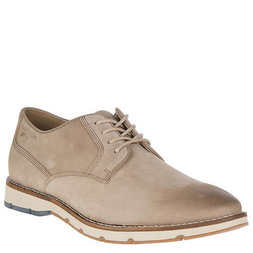 Hush Puppies Hayes PT Oxford Outlet Visit New Buy Cheap How Much Cheap Sale Great Deals oAi5ie3a