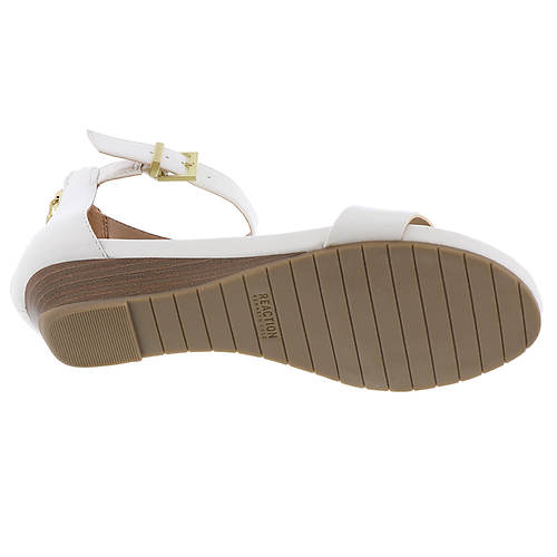 Reaction Kenneth Great women's Viber Cole ZF4qU