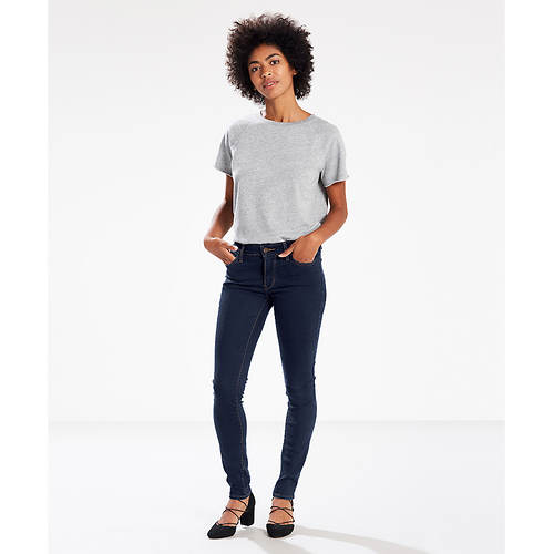 4e35d0cf42d6 Levi's 711 Skinny Jeans | Stoneberry