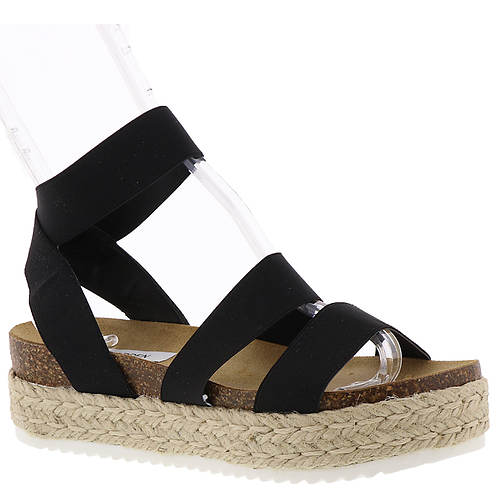 5fc46171de6f Steve Madden Kimmie (Women's) | FREE Shipping at ShoeMall.com