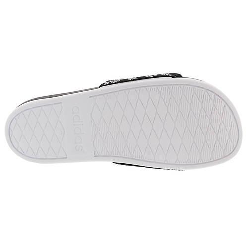 Cf Link Gr Adilette women's Adidas Tw0xa6Bqx