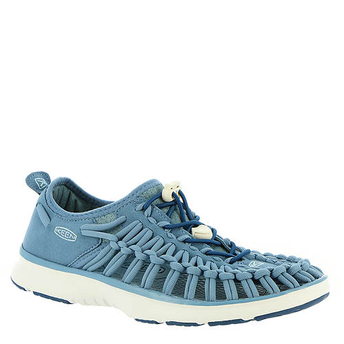 Keen Uneek 02 02 women's Keen Uneek Keen 02 women's Uneek women's rnrwTXq