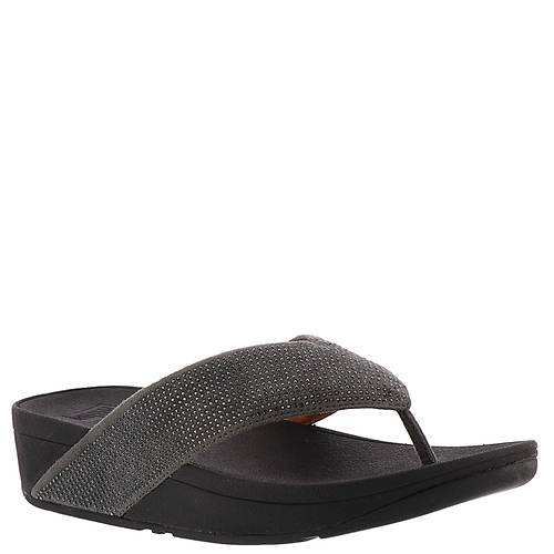 df360df53605 FitFlop Ritzy Toe Post (Women s). 1090997-2-A0 ...