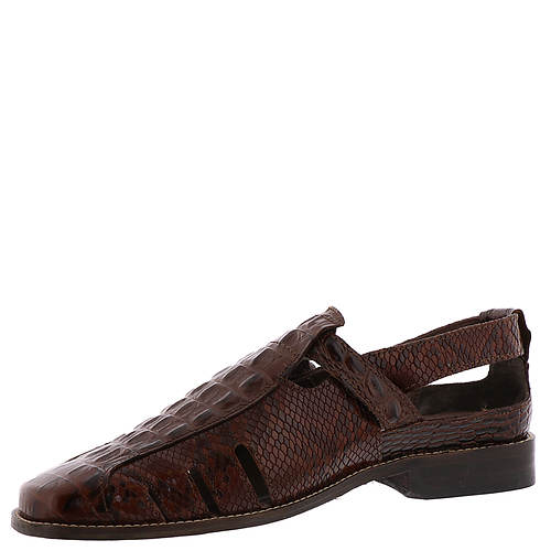 Stacy Adams men's Adams Seneca Seneca Stacy men's Adams Stacy Adams Seneca men's Adams Stacy Seneca Stacy men's Seneca qIwxgFz1dC