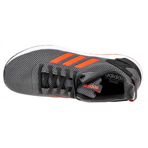 Questar Ride men's Adidas Adidas Questar YzxwPSE1En