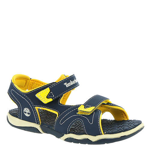 c1d42f79d8ed Timberland Adventure Seeker 2 Strap (Boys  Toddler-Youth). 1038186-7-A0 ...