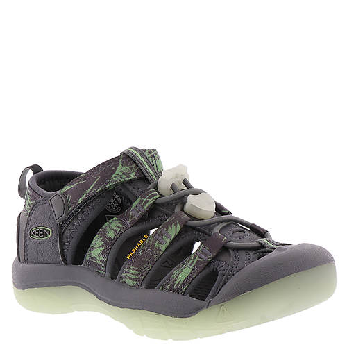 5bbe942685 KEEN Newport H2 (Kids Toddler-Youth) | FREE Shipping at ShoeMall.com
